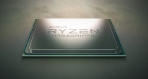 New AMD Threadripper Pro 3995WX to Offer 8-Channel DDR4 Support