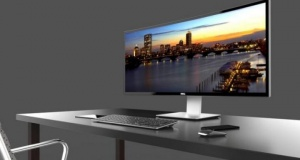 ET Dell Early Black Friday Deals: Inspiron and Vostro Desktops under $400, UltraSharp Monitors starting at $270