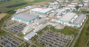 IBM Sues GlobalFoundries for $2.5B Over Wrecked Process Node Transitions