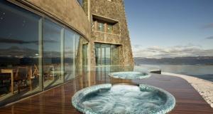 Ushuaia cediará Interski 2015 e promete temporada de inverno agitada