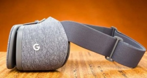One for the Graveyard: Google Discontinues Daydream VR