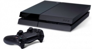 There's a Ticking Time Bomb Inside Older PlayStation Consoles