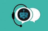 Atienda a sus clientes de forma inmediata con chatbots