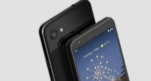 Report: Google Phone Sales Up Dramatically Thanks to Pixel 3a