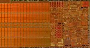 How L1 and L2 CPU Caches Work, and Why They're an Essential Part of Modern Chips